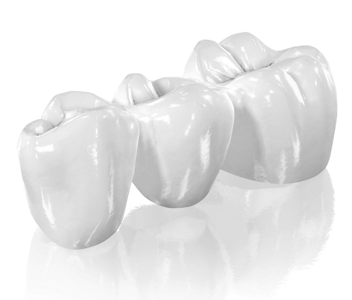 protetyka zębowa